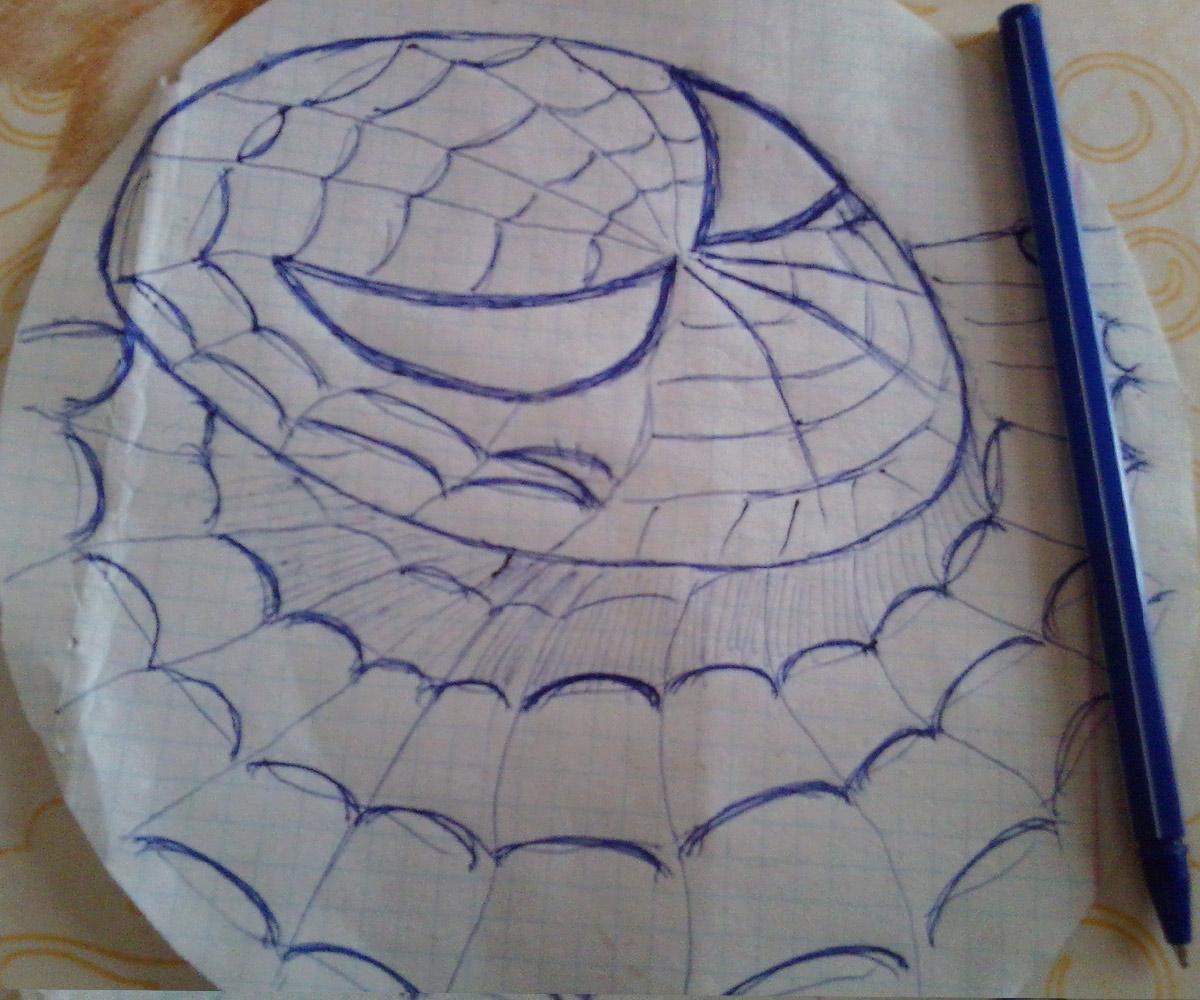 Как сделать фигурку динозавров 76