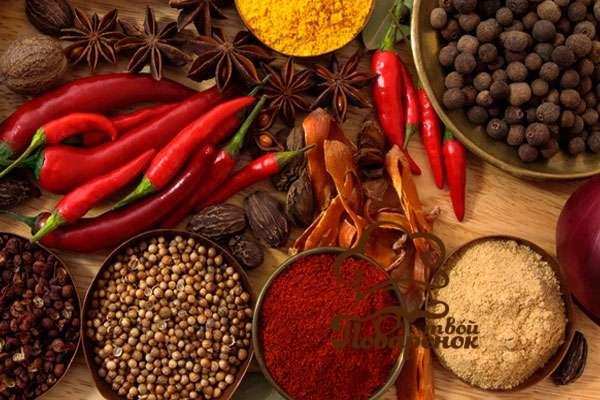 Голландский сыр в домашних условиях рецепт