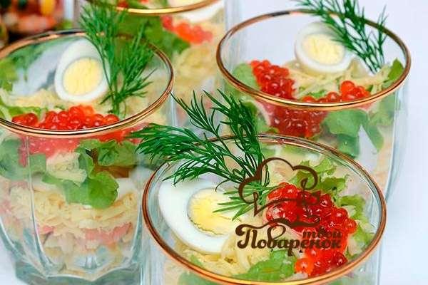 salat-morskaya-pena-s-kalmarami