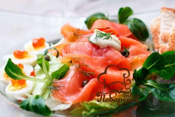 цветная капуста на зиму рецепты приготовления салаты с фото