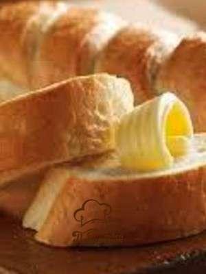 Французский багет - классический рецепт в духовке
