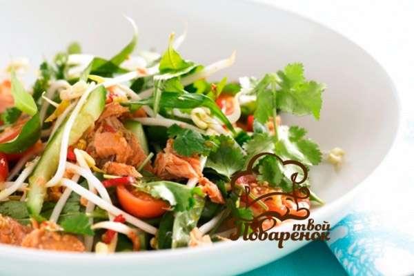 salat-so-slabosolenoj-semgoj.jpg5