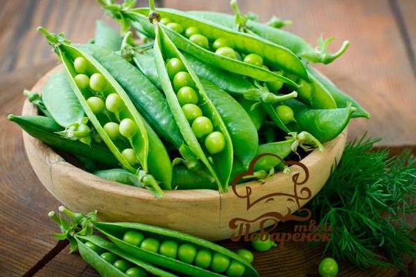 konservirovannyj-zelenyj-goroshek