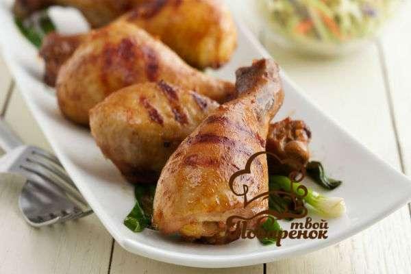 Рецепт блюд из индейки на сковороде