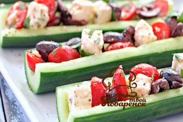 grecheskij-salat-na-novyj-god