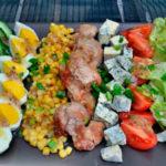 novye-novogodnie-salaty-2017-4