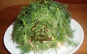 salat-elo4ka-10