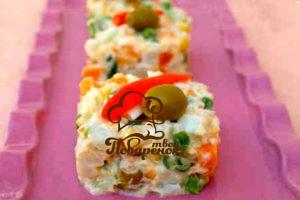 salat-olive-s-kapersami-1