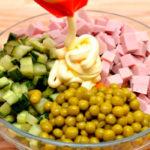 salat-olive-s-lososem