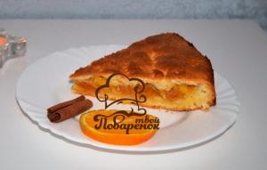 vkusnyj-pesochnyj-pirog-s-yablokami-recept-s-foto-7