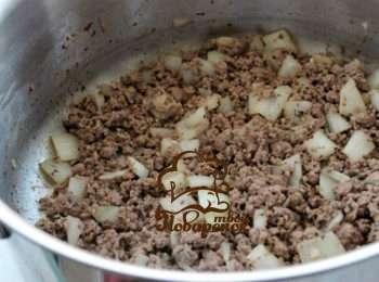 Как приготовить мясо не жестким
