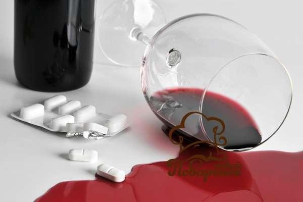 mozhno-li-pit-vino-pri-prieme-antibiotikov