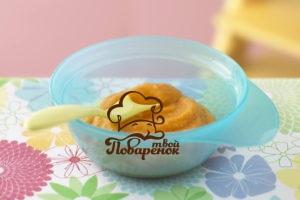 recepty-iz-kabachkov-dlya-detej-do-goda