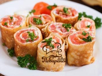 blinchiki-s-semgoj-i-slivochnym-syrom