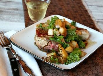Рецепт как приготовить рафаэлло в домашних условиях с фото пошагово