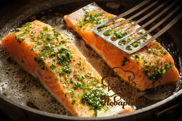 Блюда из мяса свинины с картошкой рецепты с фото простые и вкусные
