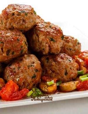 Как приготовить мясо лося в домашних условиях