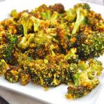 kak-pozharit-brokkoli-na-skovorode