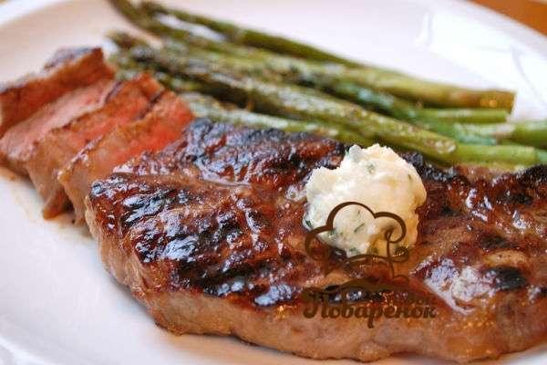 Любое блюдо из мяса рецепты с фото