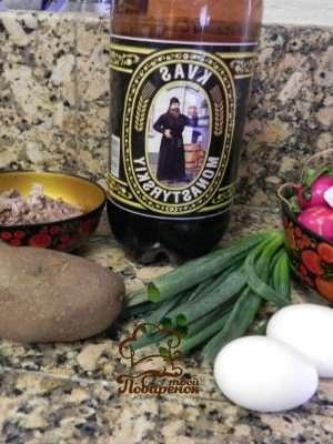 Что приготовить с курицей и макаронами в духовке
