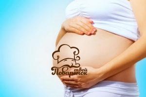 Можно ли беременным пить квас