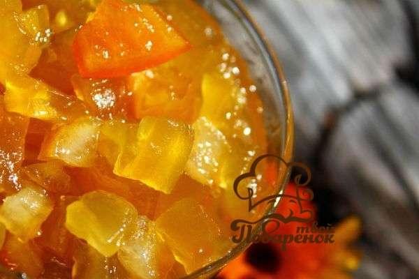 varene-iz-kabachkov-s-apelsinami.4jpg