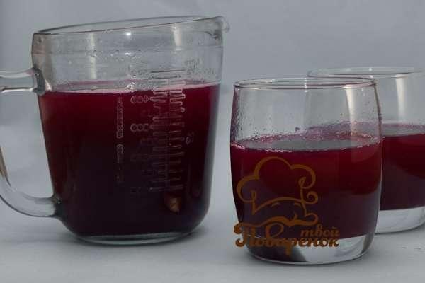 vino-iz-chernogo-kryzhovnika2