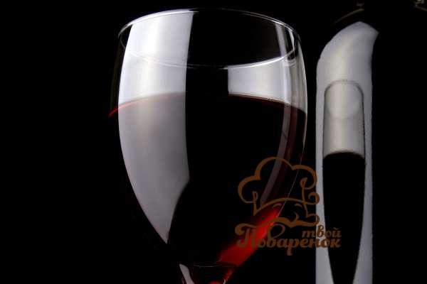 vino-iz-chernogo-kryzhovnika3