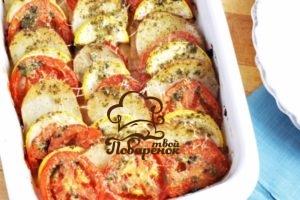 zapechennye-kabachki-s-pomidorami-v-duxovke2
