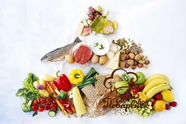 dieta-dyukana-pri-grudnom-vskarmlivanii