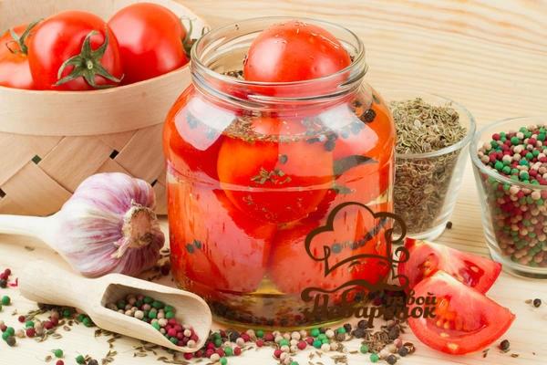 pomidory-v-sobstvennom-soku-recept-na-zimu.1jpg