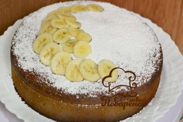 sharlotka-s-bananami.3jpg