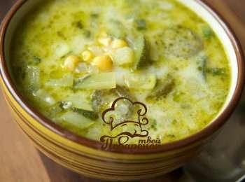 sup-iz-kabachkov-dieticheskij-recept
