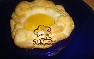 yaichnica-solnyshko-poshagovyj-recept-s-foto.8jpg