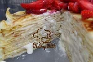 blinnyj-tort-recept-s-klubnikoj2