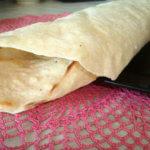 Как сделать тонкий армянский лаваш дома