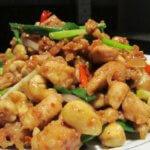 kurica-s-keshyu-recept-po-tajski