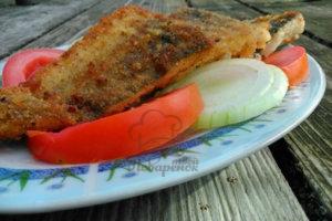 kak-zharit-zamorozhennuyu-rybu-na-skovorode
