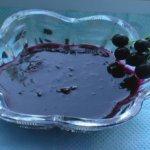 Как приготовить смородину с сахаром на зиму фоторецепт