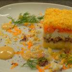 klassicheskij-recept-salata-mimoza-s-video-i-foto-k-prazdniku.13