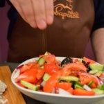 grech-salat.8