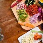 gruzinskij-salat-na-zimu.3